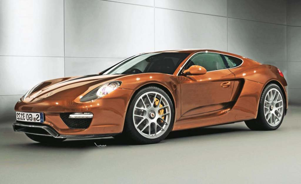 new car coming out 2016The Top 20 Cars Coming Out Before 2020  Page 12  Unlimited Revs